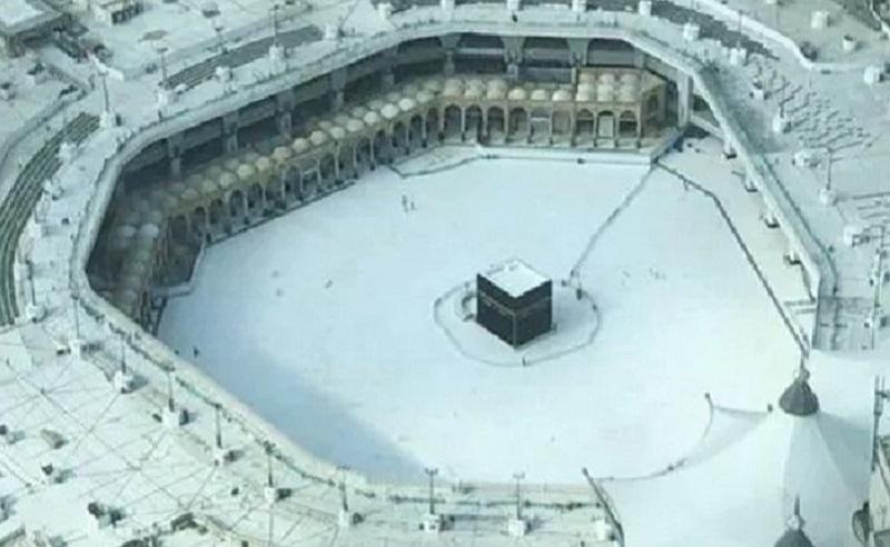 https: img.okezone.com content 2020 04 21 614 2202461 pandemi-virus-corona-masjidil-haram-dan-masjid-nabawi-ditutup-selama-ramadhan-lBvjDZ72ef.jpg