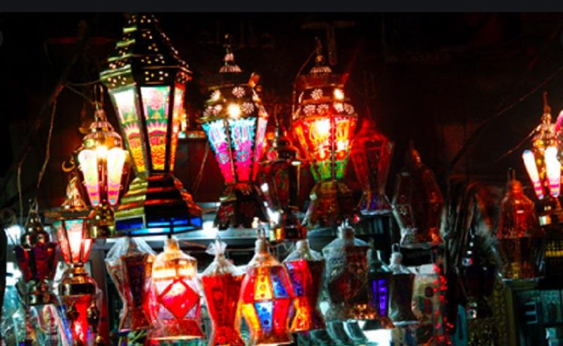 https: img.okezone.com content 2020 04 21 614 2202849 kiai-cholil-nafis-nabi-menyambut-ramadhan-2-bulan-sebelumnya-WKfhtaZuma.jpg