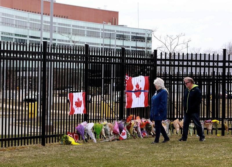 https: img.okezone.com content 2020 04 22 18 2203089 korban-tewas-penembakan-massal-kanada-bertambah-menjadi-23-motif-pelaku-belum-diketahui-6k6indxULW.jpg