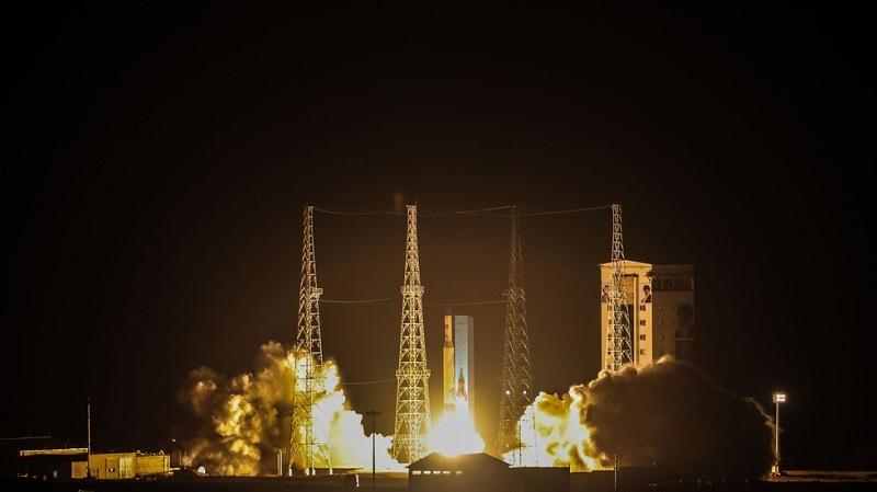 https: img.okezone.com content 2020 04 22 18 2203313 iran-sukses-luncurkan-satelit-militer-pertamanya-ke-orbit-XDi8uChHxy.jpg