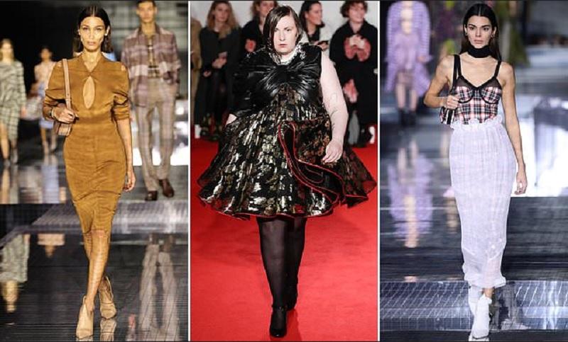 https: img.okezone.com content 2020 04 22 194 2203076 london-fashion-week-2020-digelar-digital-karena-pandemi-covid-19-Sk7ZkBP4et.jpg