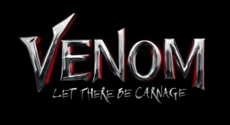 https: img.okezone.com content 2020 04 22 206 2203026 venom-2-umumkan-judul-resmi-tayang-2021-IzBzJhOeck.jpg
