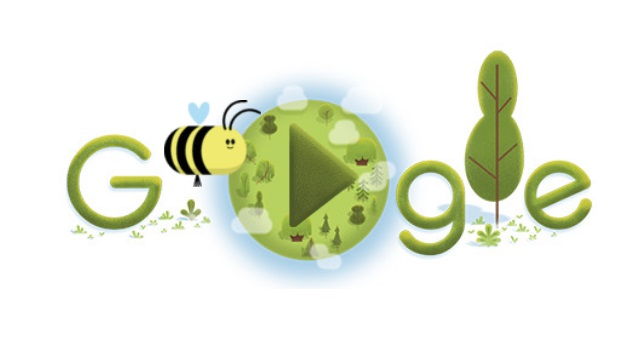 https: img.okezone.com content 2020 04 22 207 2202975 google-doodle-rayakan-hari-bumi-ke-50-vknIpfAnI6.jpg