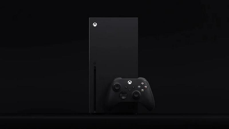 https: img.okezone.com content 2020 04 22 326 2203057 microsoft-siapkan-logo-baru-konsol-game-xbox-series-x-2dibZdYLXz.jpg