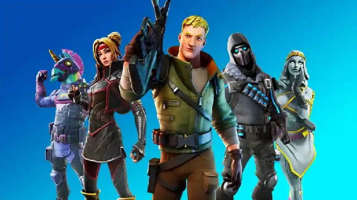 https: img.okezone.com content 2020 04 22 326 2203200 epic-games-rilis-fortnite-di-play-store-d3bZ9rubAK.jpg