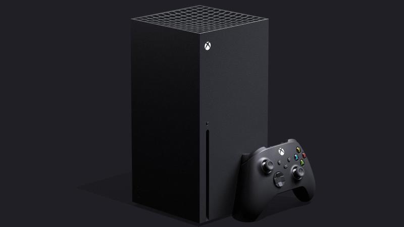 https: img.okezone.com content 2020 04 22 326 2203344 saingi-ps5-microsoft-xbox-series-x-miliki-logo-baru-YYAM94aRpg.jpeg
