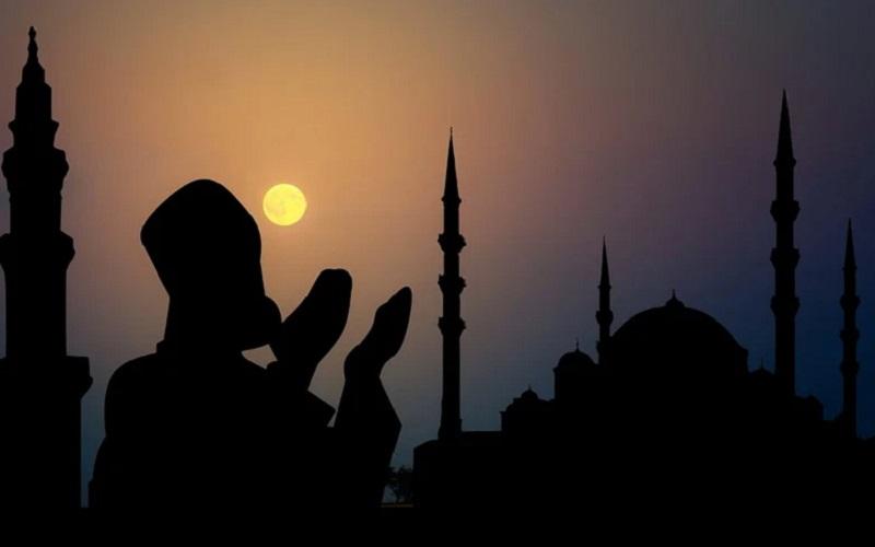 https: img.okezone.com content 2020 04 22 330 2202960 felix-siauw-sebut-allah-sedang-mengajari-umat-muslim-JrlJbczr7O.jpg