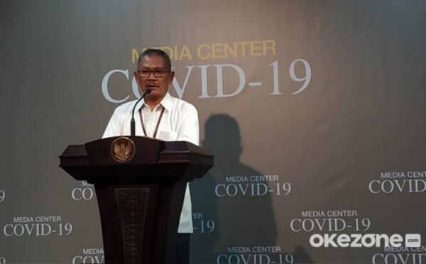 https: img.okezone.com content 2020 04 22 337 2203189 update-covid-19-di-indonesia-22-april-2020-positif-7-418-sembuh-913-meninggal-dunia-635-We0q8Bw6Ej.jpg