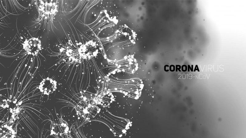 https: img.okezone.com content 2020 04 22 481 2202932 bukan-cuma-corona-covid-19-5-pandemi-ini-pun-hebohkan-dunia-IbFTplOWGE.jpg