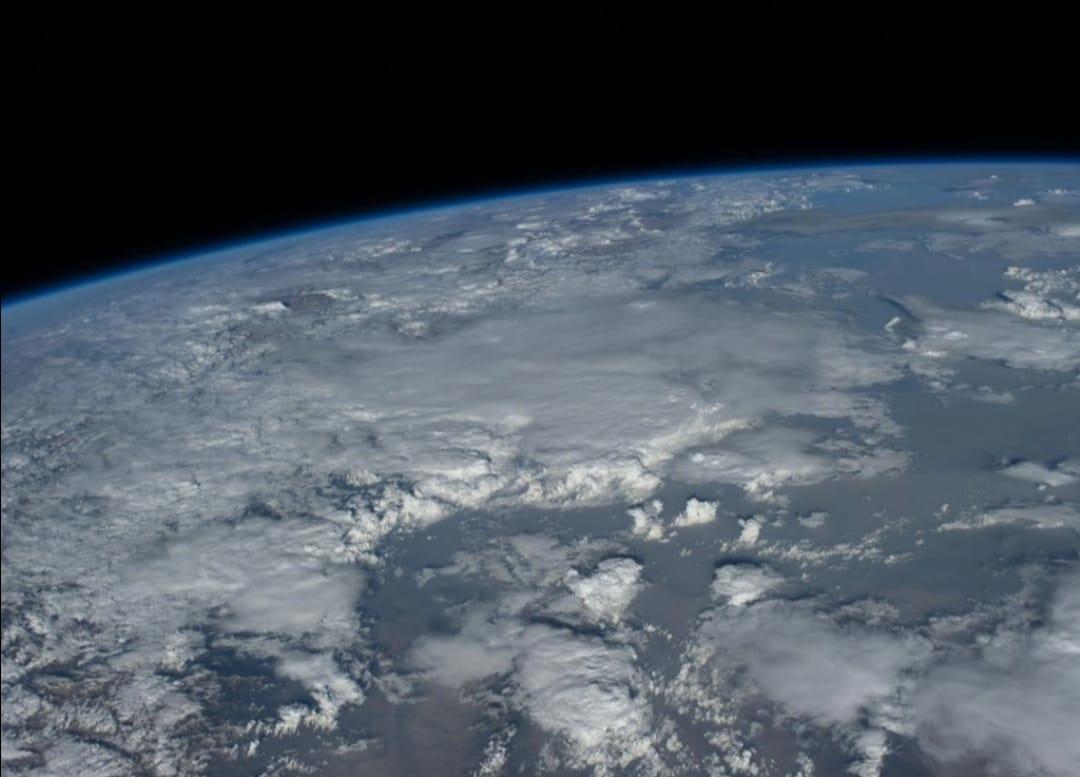 https: img.okezone.com content 2020 04 22 56 2203304 hapus-jejak-digital-bantu-selamatkan-bumi-kok-bisa-9Ii5WHRcIz.jpeg