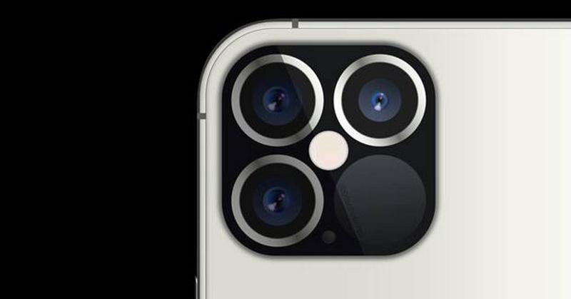 https: img.okezone.com content 2020 04 22 57 2203329 apple-perkecil-tampilan-notch-di-layar-iphone-12-diZhRpBwM9.jpg