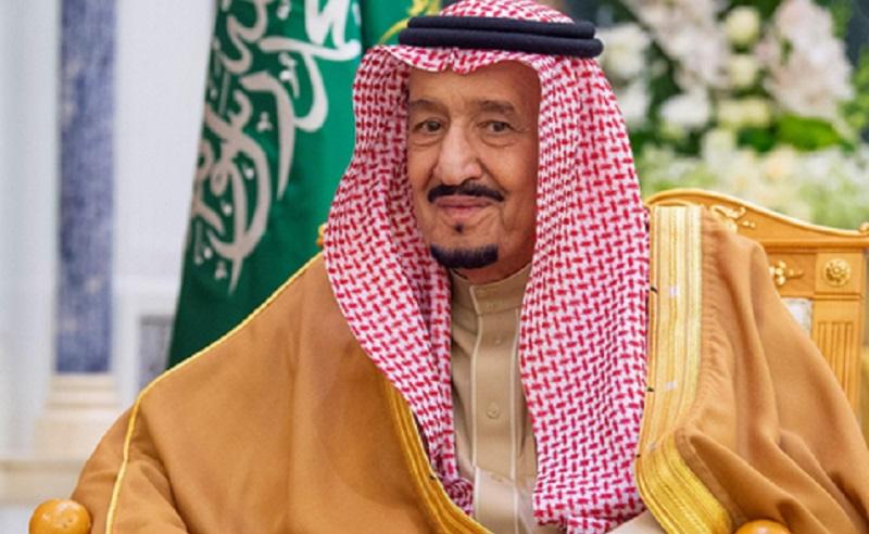 https: img.okezone.com content 2020 04 22 614 2203025 mengejutkan-raja-salman-mengizinkan-sholat-tarawih-di-masjidil-haram-dan-masjid-nabawi-r6Sj274K7q.jpg