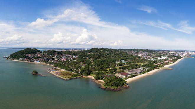 https: img.okezone.com content 2020 04 23 18 2203550 peneliti-identifikasi-risiko-tsunami-di-dekat-lokasi-ibu-kota-baru-indonesia-e3P8aRB4EW.jpg