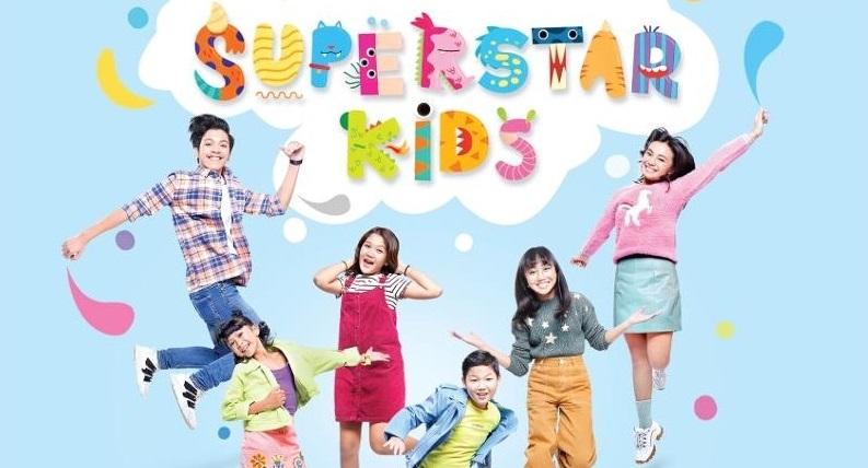 https: img.okezone.com content 2020 04 23 205 2203686 album-superstar-kids-persembahan-untuk-penggemar-cilik-FyiQyVHoZJ.jpeg