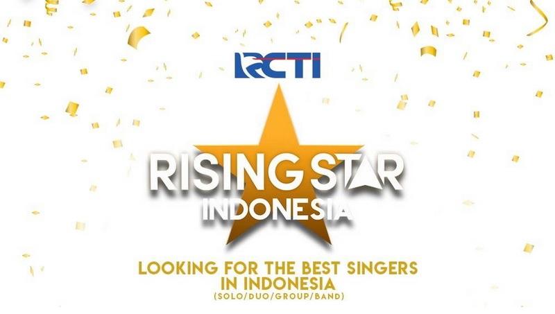 https: img.okezone.com content 2020 04 23 205 2203875 one-million-stars-kolaborasi-unik-finalis-rising-star-indonesia-2019-8BtaqEhQRi.jpg