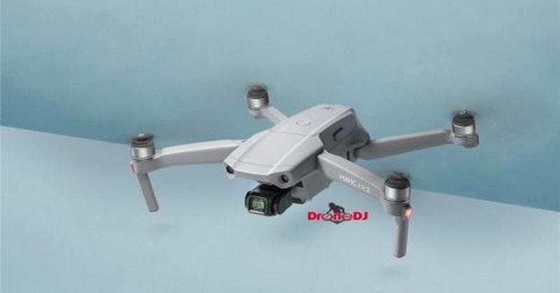 https: img.okezone.com content 2020 04 23 207 2203687 drone-dji-mavic-air-2-bakal-meluncur-27-april-TLUepXnFLE.jpg