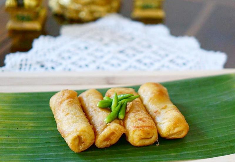https: img.okezone.com content 2020 04 23 298 2203627 resep-sosis-solo-makanan-ningrat-saat-minum-teh-qaTpvDeZfF.jpg