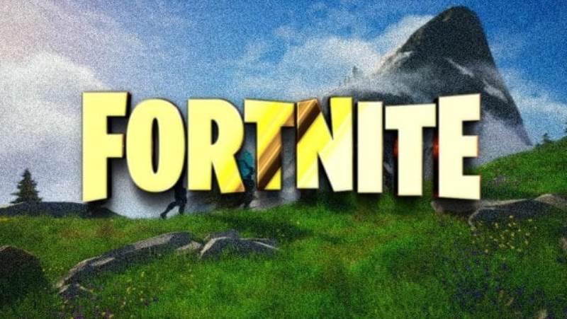 https: img.okezone.com content 2020 04 23 326 2203969 epic-games-berat-hati-hadirkan-fortnite-ke-android-xb046SxDD8.jpg