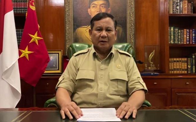 https: img.okezone.com content 2020 04 23 337 2203441 prabowo-saya-bersaksi-jokowi-terus-berjuang-demi-kepentingan-bangsa-indonesia-M2DMAW9HeD.jpg