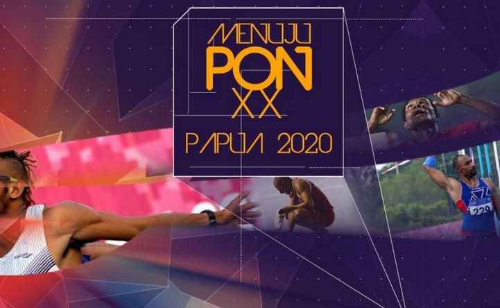 https: img.okezone.com content 2020 04 23 43 2203557 pon-2020-papua-resmi-ditunda-tThwXLbkUV.JPG