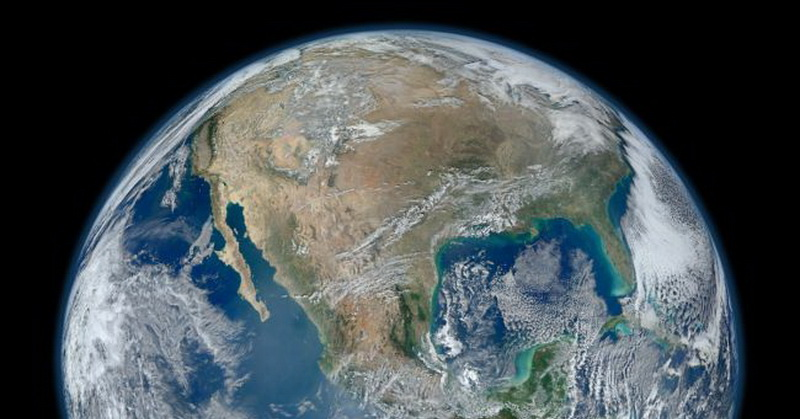 https: img.okezone.com content 2020 04 23 56 2203649 penelitian-ungkap-bumi-berusia-4-54-miliar-tahun-8bRbziheZh.jpg