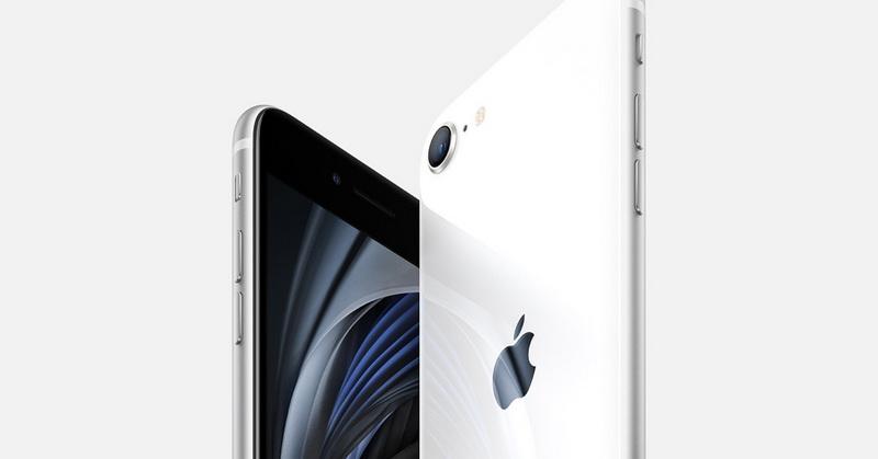 https: img.okezone.com content 2020 04 23 57 2203635 apple-bakal-rilis-iphone-se-plus-pada-2021-2V4A6dRaOf.jpg