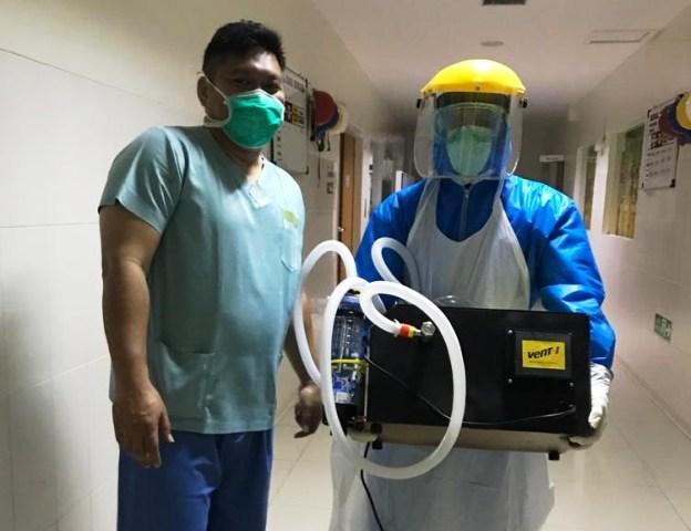 https: img.okezone.com content 2020 04 23 65 2203662 lulus-uji-kemenkes-ventilator-portabel-karya-anak-bangsa-ini-siap-diproduksi-FAsjw5kg6o.jpeg