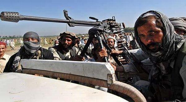 https: img.okezone.com content 2020 04 24 18 2204200 taliban-tolak-gencata-senjata-dengan-afghanistan-saat-ramadhan-VLs20FtNdU.jpg