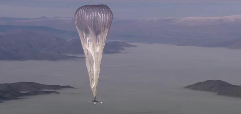 https: img.okezone.com content 2020 04 24 207 2204374 alphabet-bakal-terbangkan-balon-udara-internet-di-kenya-jlEXzELTlZ.jpg