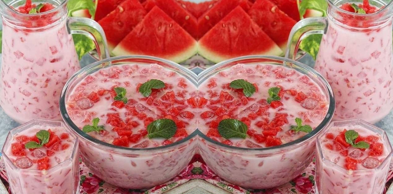 https: img.okezone.com content 2020 04 24 298 2204271 resep-es-semangka-susu-pelepas-dahaga-untuk-berbuka-puasa-5UVE0yLegn.jpg