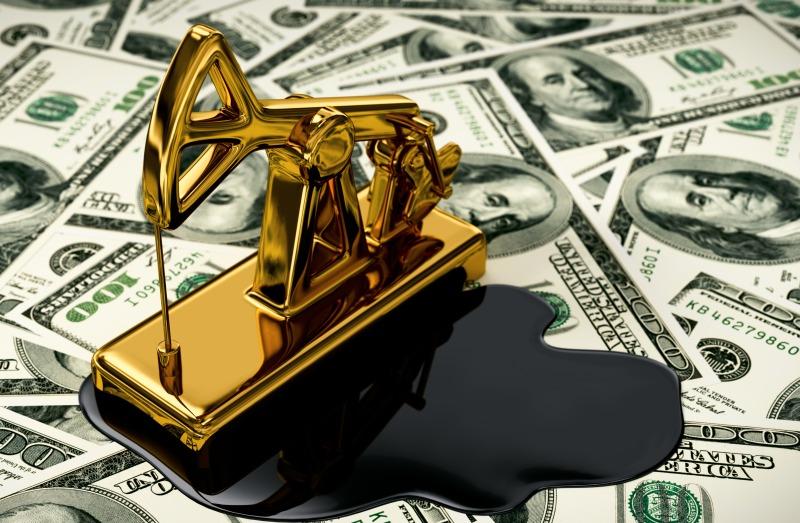 https: img.okezone.com content 2020 04 24 320 2204094 harga-minyak-dunia-naik-berkat-percepatan-pemangkasan-produksi-FKjNZtXDkq.jpg