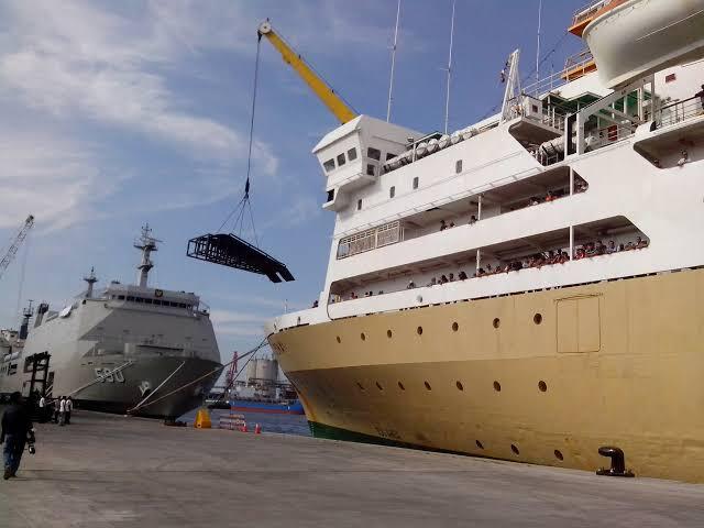 https: img.okezone.com content 2020 04 24 320 2204286 larangan-mudik-dengan-transportasi-laut-ini-kapal-kapal-yang-diizinkan-beroperasi-BeuNYtctb0.jpg