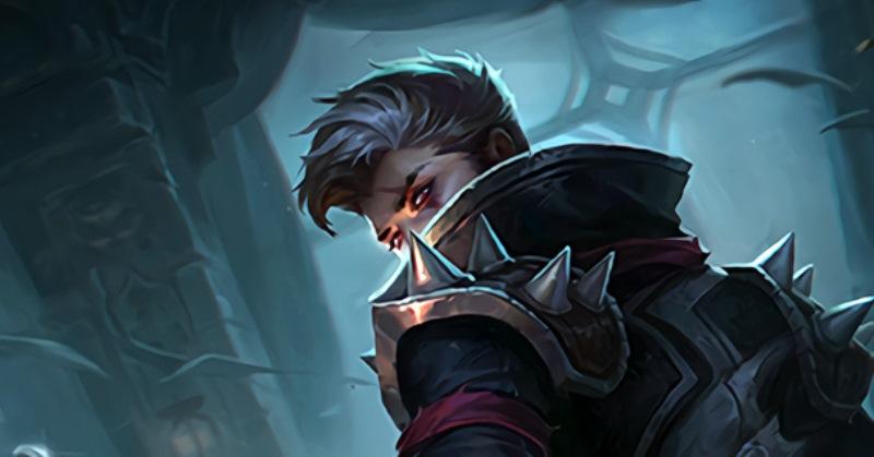 https: img.okezone.com content 2020 04 24 326 2204258 tips-bermain-solo-rank-game-mobile-legends-Om83APXGdV.jpg