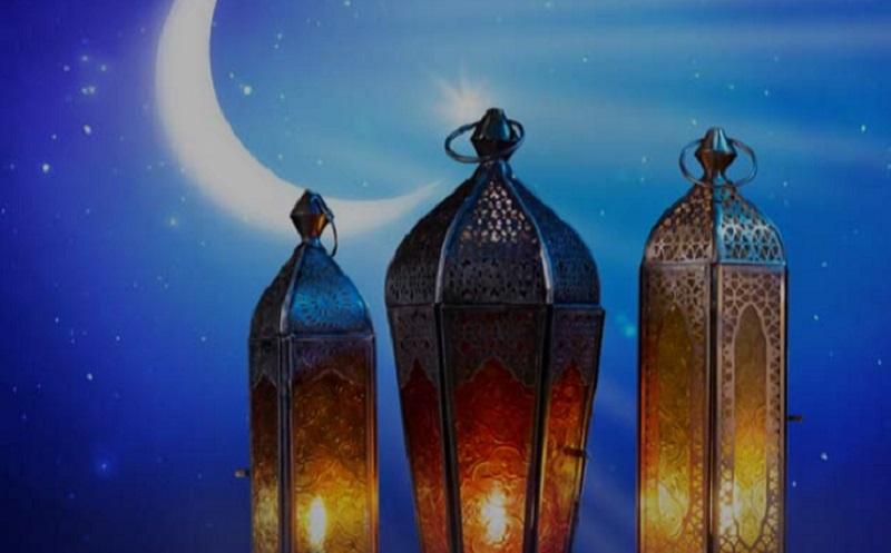 https: img.okezone.com content 2020 04 24 330 2204062 simak-tuntunan-ibadah-ramadhan-di-tengah-pandemi-corona-bersama-ustadz-zacky-mirza-cUb3cnGq2u.jpg