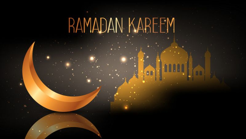 Keistimewaan Puasa Ramadhan Saat Pandemi Corona Covid 19 Okezone