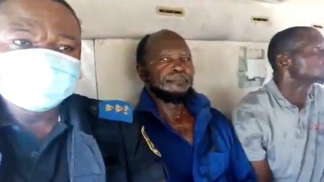 https: img.okezone.com content 2020 04 25 18 2204747 nabi-palsu-pimpinan-sekte-terlarang-kongo-ditangkap-setelah-baku-tembak-di-kinshasa-Elg7OKWxwK.jpg
