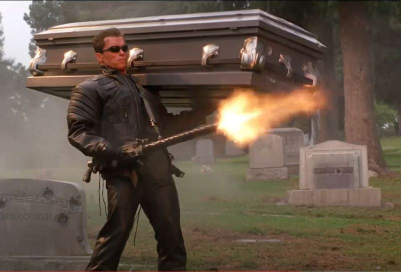 https: img.okezone.com content 2020 04 25 206 2204664 sinopsis-terminator-3-rise-of-the-machines-okwbwimkDB.JPG