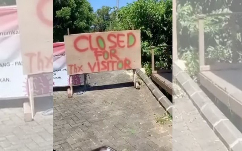 https: img.okezone.com content 2020 04 25 406 2204608 viral-aksi-turis-terobos-tempat-wisata-di-bali-saat-pandemi-corona-C6TpNfDiIo.jpg