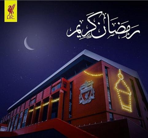 https: img.okezone.com content 2020 04 25 45 2204684 liverpool-ucapkan-selamat-menjalani-bulan-suci-ramadhan-kepada-umat-muslim-di-seluruh-dunia-NGLYfyfUq2.jpg