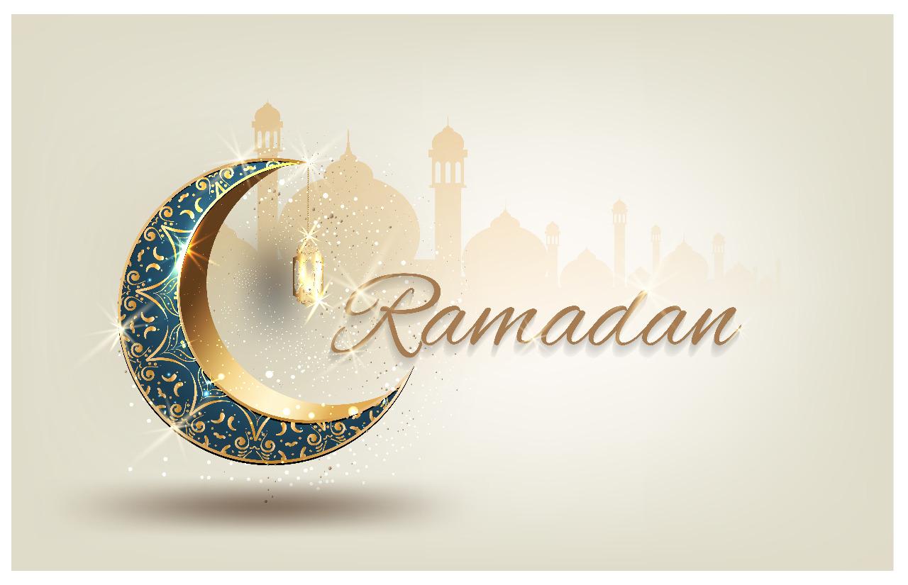 https: img.okezone.com content 2020 04 25 616 2204919 jadwal-imsakiyah-puasa-ramadhan-26-april-2020-MrSFah0Awr.jpg