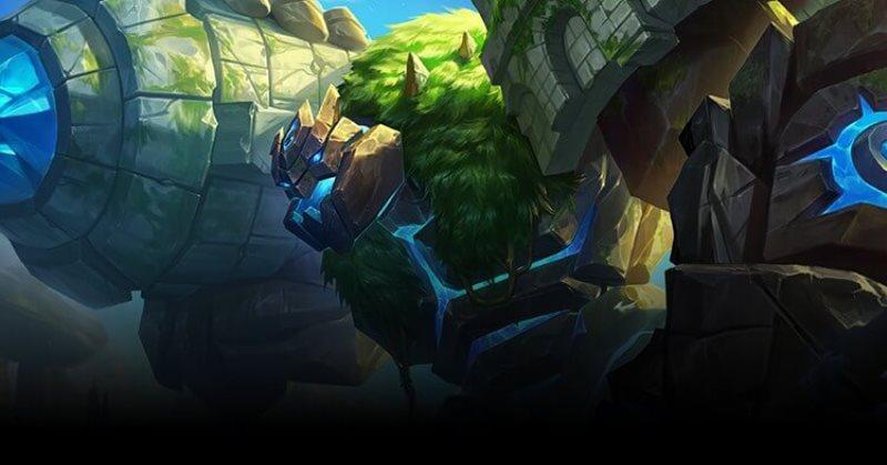 https: img.okezone.com content 2020 04 26 326 2205046 tips-memperkuat-hero-di-game-mobile-legends-raWWkRzfKm.jpg
