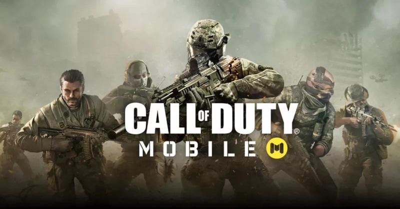 https: img.okezone.com content 2020 04 26 326 2205051 daftar-game-online-yang-bisa-anda-mainkan-saat-di-rumah-WDbFunw4Zr.jpg