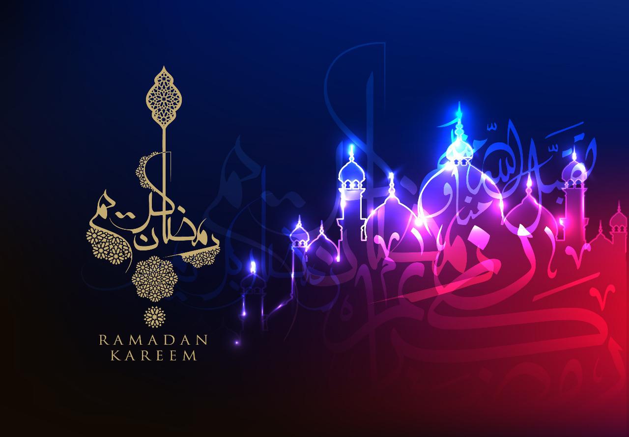 https: img.okezone.com content 2020 04 26 330 2205176 ramadhan-mengembalikan-kita-menjadi-manusia-seutuhnya-MslUjMsoyW.jpg