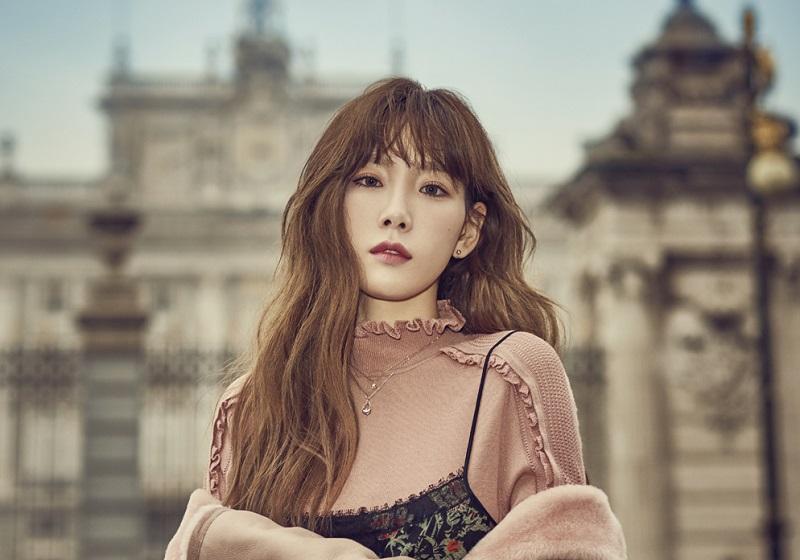 https: img.okezone.com content 2020 04 27 205 2205701 taeyeon-snsd-rilis-single-baru-awal-mei-2020-9jfeEgVt3n.jpg