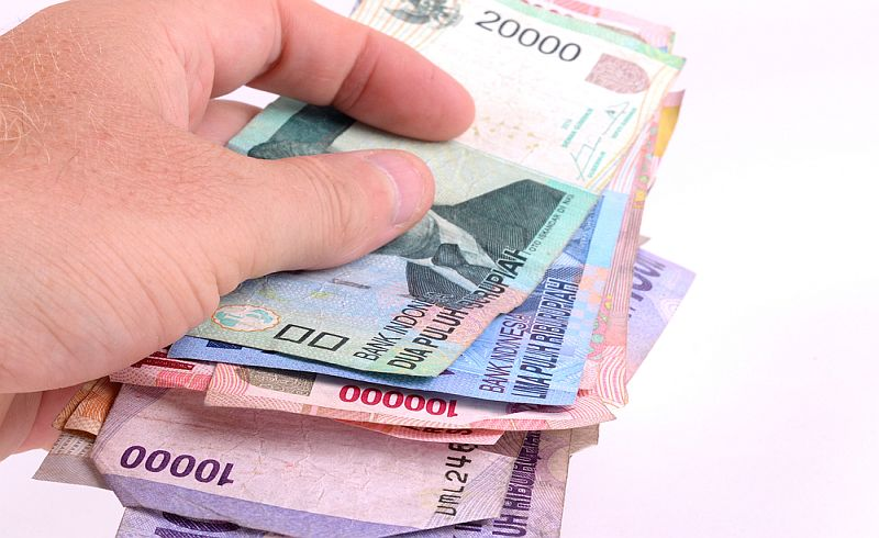 Mau Dapat Uang Saku Rp600 000 Per Bulan Dari Kartu Pra Kerja Ini Syaratnya Okezone Economy