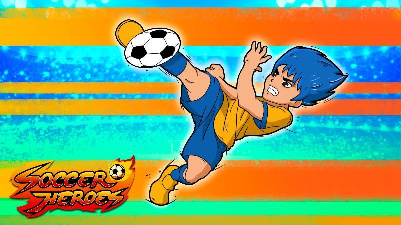 https: img.okezone.com content 2020 04 27 326 2205507 3-game-casual-terbaik-bertema-sepakbola-gg17FXVn5E.jpg