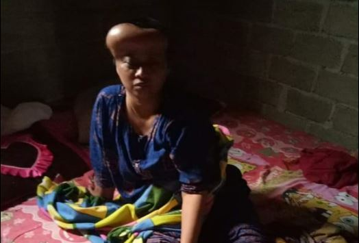https: img.okezone.com content 2020 04 27 340 2205563 diserang-tumor-otak-warga-miskin-ini-perlu-bantuan-z5VJHFVO7J.JPG
