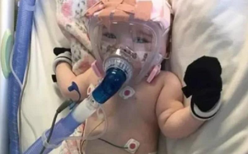 https: img.okezone.com content 2020 04 27 481 2205417 perjuangan-bayi-6-bulan-dengan-masalah-jantung-sembuh-dari-covid-19-Pji7nlGeU0.jpg