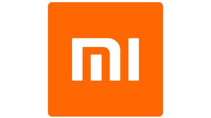 https: img.okezone.com content 2020 04 27 57 2205526 xiaomi-siapkan-ponsel-terbaru-dengan-dukungan-5g-U9kznjMoW4.jpg