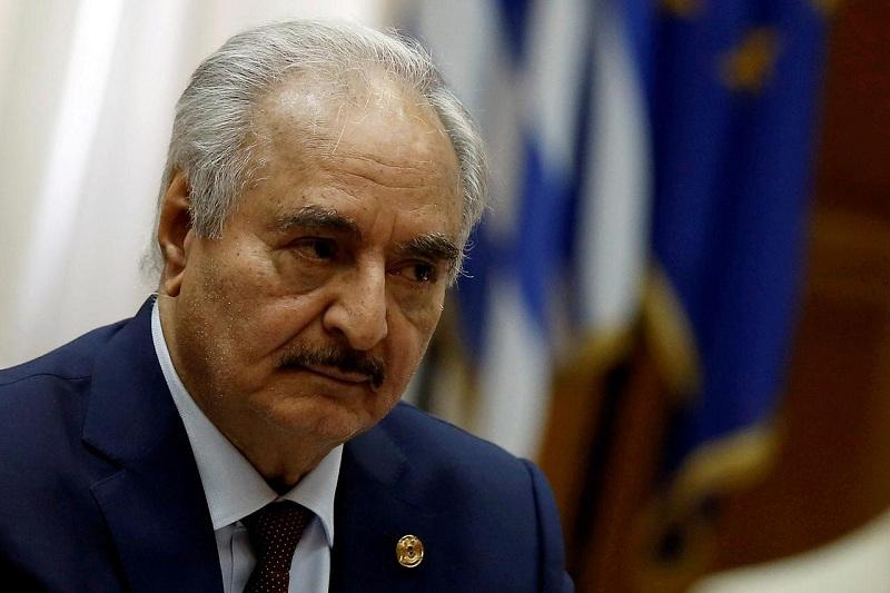 https: img.okezone.com content 2020 04 28 18 2206140 pimpinan-separatis-khalifa-haftar-ambil-alih-kekuasaan-di-libya-timur-sUmYrBbXQA.jpg